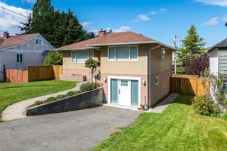 Photo 27: 426 Ker Ave in : SW Gorge House for sale (Saanich West)  : MLS®# 875590