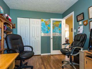 Photo 33: 1307 Ridgemount Dr in COMOX: CV Comox (Town of) House for sale (Comox Valley)  : MLS®# 788695
