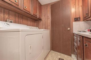 Photo 15: 10 10A Kenbro Park in Beausejour: St Ouen Residential for sale (R03)  : MLS®# 202122807