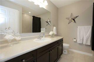 Photo 16: 564 Attenborough Terrace in Milton: Willmont House (3-Storey) for sale : MLS®# W3799819