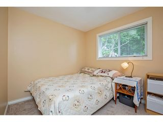 Photo 16: 34674 ST. MATTHEWS Way in Abbotsford: Abbotsford East House for sale : MLS®# R2577583