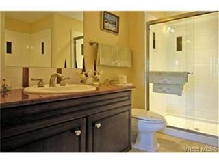 Photo 6:  in VICTORIA: La Bear Mountain Condo for sale (Langford)  : MLS®# 446784