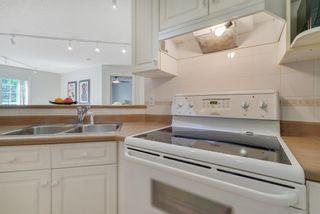Photo 6: 406 10208 120 Street in Edmonton: Zone 12 Condo for sale : MLS®# E4255469
