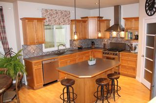 """Photo 7: 4926 217B Street in Langley: Murrayville House for sale in """"Creekside"""" : MLS®# R2118353"""