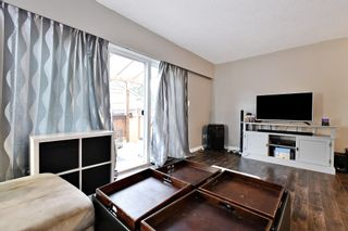 "Photo 8: 2 33915 MAYFAIR Avenue in Abbotsford: Central Abbotsford Townhouse for sale in ""MAYFAIR MANOR"" : MLS®# R2518778"