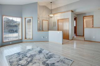 Photo 3: 66 Jensen Heights Place NE: Airdrie Detached for sale : MLS®# A1065376