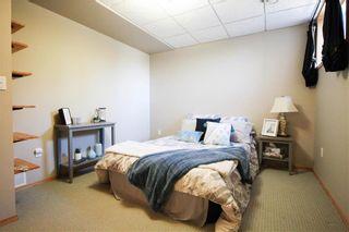 Photo 15: 83 Burke Bay in Winnipeg: Royalwood Residential for sale (2J)  : MLS®# 202009870