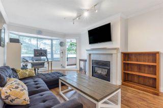 "Photo 13: 208 2958 TRETHEWEY Street in Abbotsford: Abbotsford West Condo for sale in ""Cascade Green"" : MLS®# R2589825"