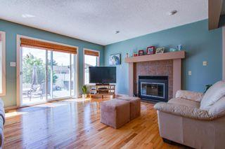 Photo 10: 18019 99A Avenue in Edmonton: Zone 20 House for sale : MLS®# E4265153