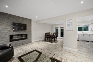 Photo 8: 32819 BAKERVIEW Avenue in Mission: Mission BC House for sale : MLS®# R2623130