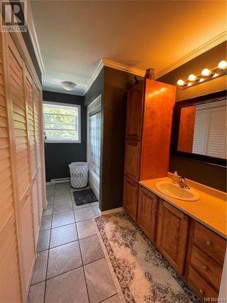 Photo 34: 38 Thrope Road in Letang: House for sale : MLS®# NB063646