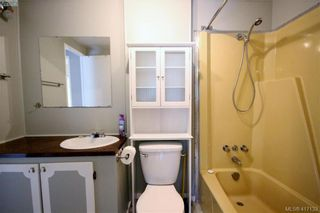 Photo 9: 12 6947 W Grant Rd in SOOKE: Sk Broomhill Manufactured Home for sale (Sooke)  : MLS®# 827521
