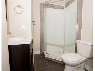 Photo 23: 63 RAVENSKIRK Heath SE: Airdrie House for sale : MLS®# C4027014