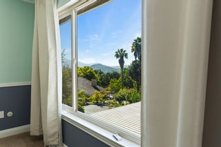 Photo 18: RANCHO SAN DIEGO House for sale : 4 bedrooms : 1542 Woody Hills Dr in El Cajon