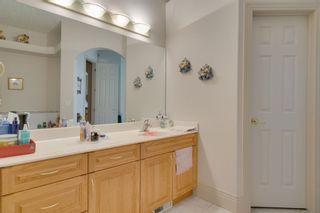 Photo 28: 4590 Hamptons Way NW in Calgary: Hamptons Semi Detached for sale : MLS®# A1014346