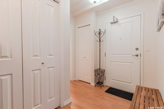 Photo 14: 1304 902 Spadina Crescent East in Saskatoon: Central Business District Residential for sale : MLS®# SK861309