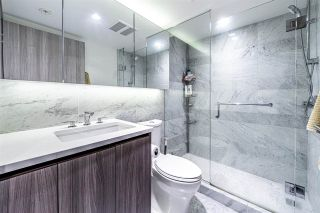 """Photo 13: 2301 433 SW MARINE Drive in Vancouver: Marpole Condo for sale in """"W1 EAST TOWER"""" (Vancouver West)  : MLS®# R2577419"""