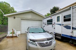 Photo 40: 39 Fonda Green SE in Calgary: Forest Heights Detached for sale : MLS®# A1118511