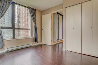 Photo 17: 904 928 HOMER Street in Vancouver: Yaletown Condo for sale (Vancouver West)  : MLS®# R2577725