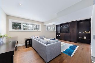 Photo 17: 432 Wildwood Drive SW in Calgary: Wildwood Detached for sale : MLS®# A1069606