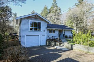 Photo 45: 271 Glacier View Dr in : CV Comox (Town of) House for sale (Comox Valley)  : MLS®# 865844