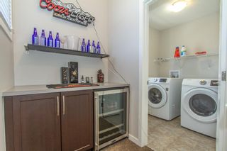 Photo 16: 124 Kingsmere Cove SE: Airdrie Detached for sale : MLS®# A1115152