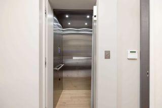 Photo 19: 125 Bedford Road in Toronto: Annex House (3-Storey) for sale (Toronto C02)  : MLS®# C5377035