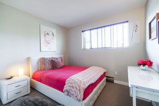 """Photo 14: 150 KOOTENAY Street in Vancouver: Hastings Sunrise House for sale in """"VANCOUVER HEIGHTS"""" (Vancouver East)  : MLS®# R2480770"""