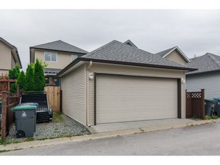 "Photo 43: 19074 69A Avenue in Surrey: Clayton House for sale in ""CLAYTON"" (Cloverdale)  : MLS®# R2187563"