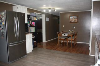 Photo 16: 230 Cottonwood Crescent in Churchbridge: Residential for sale : MLS®# SK849258