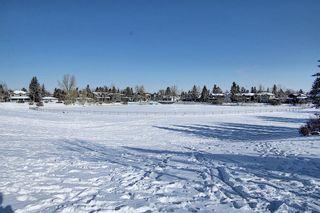 Photo 30: 514 Killarney Glen Court SW in Calgary: Killarney/Glengarry Row/Townhouse for sale : MLS®# A1068927