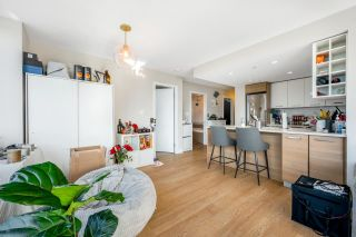 Photo 7: 1407 1783 MANITOBA Street in Vancouver: False Creek Condo for sale (Vancouver West)  : MLS®# R2610486