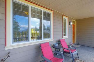 Photo 28: 6261 Crestwood Dr in : Du East Duncan House for sale (Duncan)  : MLS®# 869335