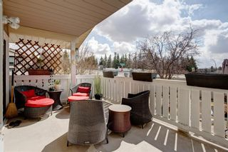 Photo 37: 96 Wood Valley Rise SW in Calgary: Woodbine Detached for sale : MLS®# A1094398