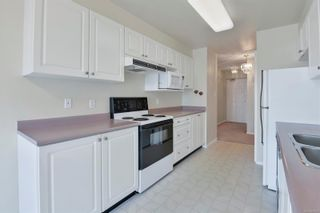 Photo 5: 312 9 Adams Rd in : CR Willow Point Condo for sale (Campbell River)  : MLS®# 860032