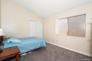 Photo 15: SANTEE House for sale : 3 bedrooms : 10392 Rochelle Ave