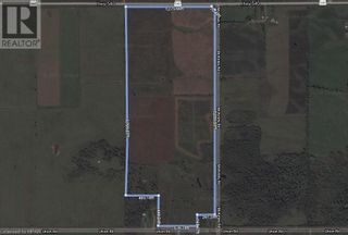Photo 4: 226 MCKINLEY Road in Manitoulin: Agriculture for sale : MLS®# 40063712