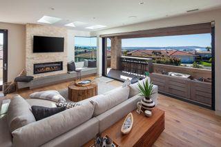 Photo 14: LA JOLLA House for sale : 5 bedrooms : 5552 Via Callado