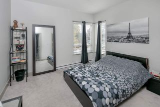 """Photo 13: 210 6875 DUNBLANE Avenue in Burnaby: Metrotown Condo for sale in """"SUBORA Living in Metrotown"""" (Burnaby South)  : MLS®# R2216265"""