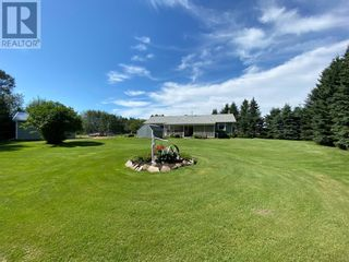 Photo 20: 16329 Township Road 714A Road in High Prairie: Agriculture for sale : MLS®# A1020013