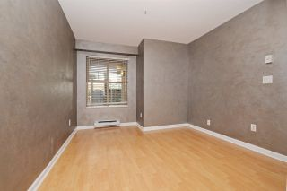 """Photo 9: C1 332 LONSDALE Avenue in North Vancouver: Lower Lonsdale Condo for sale in """"The Calypso"""" : MLS®# R2198607"""