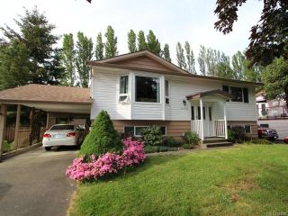 Photo 2: 1470 Dogwood Ave in COMOX: CV Comox (Town of) House for sale (Comox Valley)  : MLS®# 731808