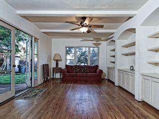 Photo 5: CORONADO VILLAGE House for sale : 4 bedrooms : 654 J Avenue in Coronado