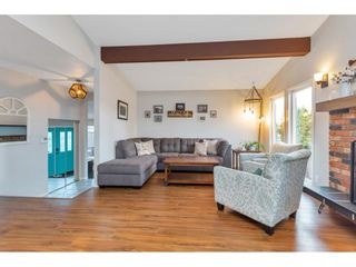 Photo 10: 32715 CRANE Avenue in Mission: Mission BC House for sale : MLS®# R2625904