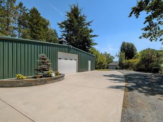 Photo 15: 9227 Invermuir Rd in : Sk West Coast Rd House for sale (Sooke)  : MLS®# 880216