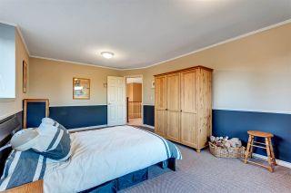 "Photo 25: 9418 162A Street in Surrey: Fleetwood Tynehead House for sale in ""HIGHRIDGE ESTATES"" : MLS®# R2566033"