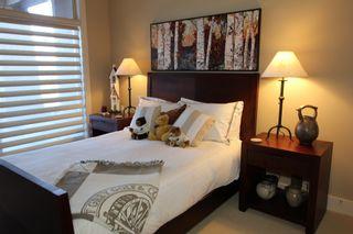 Photo 27: 155 Longspoon Drive in Vernon: Predator Ridge House for sale (North Okanagan)  : MLS®# 10173489