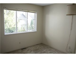 """Photo 8: 6950 TYNE Street in Vancouver: Killarney VE 1/2 Duplex for sale in """"CHAMPLAIN HEIGHTS"""" (Vancouver East)  : MLS®# V1044815"""