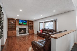 Photo 11: 210 Hawktree Bay NW in Calgary: Hawkwood Detached for sale : MLS®# A1062058