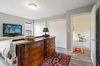 Photo 18: 73 7570 Tetayut Rd in Central Saanich: CS Hawthorne Manufactured Home for sale : MLS®# 843032